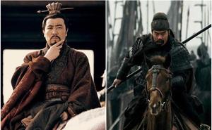 Vì sao Lưu Bị không cứu Quan Vũ trong sự biến Kinh Châu? Nguyên nhân đơn giản tới không ngờ