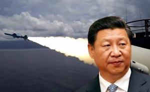 """Giận dữ vấn đề Đài Loan, Trung Quốc ra đòn hiểm trả đũa Mỹ: Venezuela thành """"ngư ông đắc lợi""""?"""
