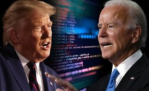 """Cựu quan chức chính quyền TT Trump hỗ trợ ông Biden: Vì """"yêu nước"""" và để trả ơn ông Obama?"""