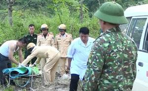Tai nạn thảm khốc 3 du khách Đà Nẵng tử vong ở Hà Giang: Đình chỉ 1 đăng kiểm viên