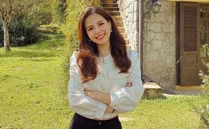 Phanh Lee bất ngờ nhắc đến chồng Tổng giám đốc Cocobay, tuyên bố dừng tham gia nghệ thuật và không cần nổi tiếng