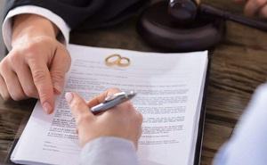 Cô vợ quyết ly hôn vì chồng quá hoàn hảo, không chịu cãi nhau với mình