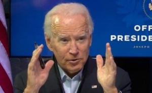 """Sự cao tay của Nga khiến ông Biden phải tung loạt """"đòn"""" rắn đối phó?"""