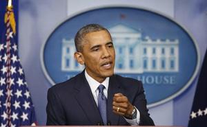 """Trong hồi ký đắt hàng, ông Obama nói người tiền nhiệm của ông Tập là """"thiếu cá tính, thiếu mạnh mẽ"""""""