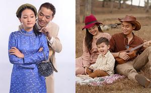 Từng biến mất sau vai Xuân tóc đỏ, cuộc sống riêng của Việt Bắc giờ ra sao?