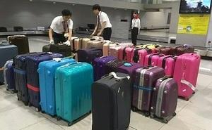 16 điều chỉ Nhật Bản mới có khiến thế giới ngưỡng mộ: Điều số 8 khiến ai cũng phải kinh ngạc
