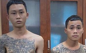 Khẩn trương điều tra vụ nổ súng AK tại trung tâm thành phố Kon Tum