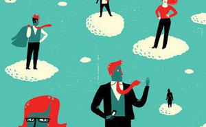 Kinh nghiệm của một người chăm chỉ đi họp lớp: Hơn 20 tuổi năng tham gia họp lớp, hơn 40 tuổi mới không sợ thất nghiệp