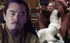 Chỉ sau 1 lần vào cung thăm con gái, cha vợ Chu Nguyên Chương lập tức bị xử tử: Vì đâu nên nỗi?