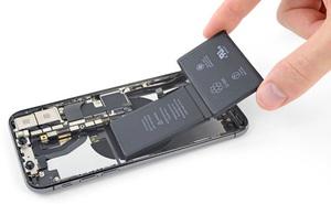 Hướng dẫn kiểm tra mức độ chai pin trên iPhone