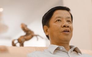 Cựu Đại sứ Việt Nam tại Mỹ: Sự phân cực, chia rẽ trong xã hội Mỹ sẽ còn tiếp tục sau bầu cử