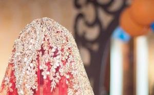 """Lật tẩy """"chiêu"""" của cô gái kết hôn 3 lần trong 3 tháng để kiếm tiền"""