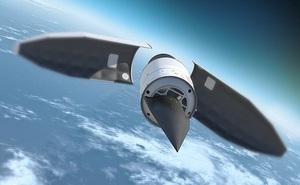 Trung Quốc thử nghiệm động cơ nhanh gấp 16 lần tốc độ âm thanh, bay tới mọi nơi trên Trái đất chỉ trong 2 giờ