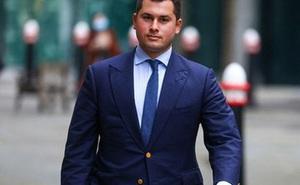 """Chuyện li kỳ nhà tỷ phú Nga: Vợ kiện chồng và con trai cả che giấu tài sản, con trai khai từng đầu tư thua lỗ 50 triệu USD khiến người cha """"sốc"""""""