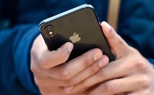 Thủ thuật tăng cường bảo mật cho các thiết bị iOS