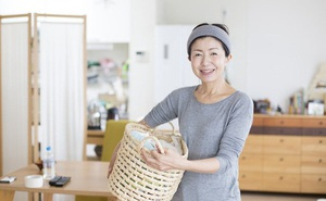 Học ngay cách dọn dẹp nhà cửa thông minh sạch sẽ như người Nhật