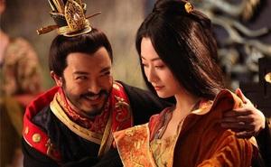 Giai thoại về vị hoàng đế Trung Hoa cuồng si, bất chấp luân thường đạo lý