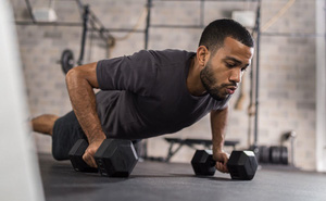 Giám đốc BV Thể thao: Rất dễ đột tử nếu tập luyện thể dục thể thao mà quên nguyên tắc này