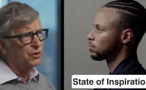 Bill Gates sẽ giúp bạn trả lời phỏng vấn bao ngầu nếu được hỏi câu muôn thuở: 'Bạn muốn lương bao nhiêu'?