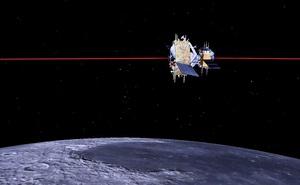Trung Quốc triển khai chương trình vũ trụ, vô tình phát hiện bí mật to lớn của Mỹ?