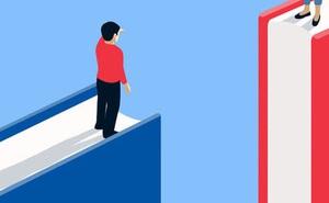 Dấu hiệu của thất bại: Phàm chuyện gì cũng đi hỏi ý kiến người khác!