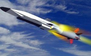 Bốn loại tên lửa hành trình 'sát thủ tàu sân bay' là những loại nào?