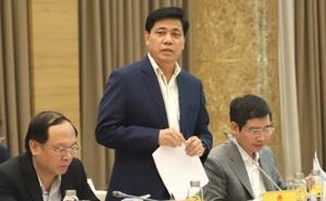 Hai Thứ trưởng nói về việc xử lý vụ tiếp viên Vietnam Airlines lây nhiễm Covid-19 ra cộng đồng