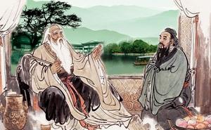 """Người có 3 """"báu vật"""" này, cuộc đời sẽ tránh được tai ương và gặp nhiều may mắn, thuận lợi"""