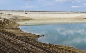 """Khủng hoảng nước ở Crimea: Nga càng nỗ lực giải quyết, Ukraine càng cố """"đạp đổ"""" - Moskva nổi giận"""