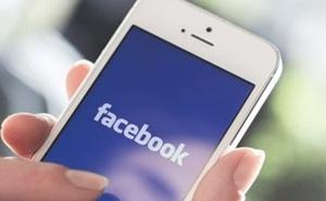 Cách tắt thông báo Facebook trên điện thoại đơn giản, dễ dàng