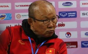 """Sau chiến thắng mang tên Xuân Trường, thầy Park sắp có thêm một """"canh bạc"""" ngoạn mục khác?"""