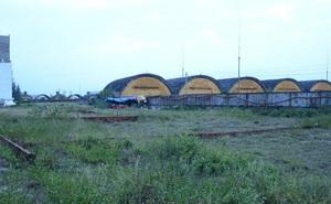 Bộ Quốc phòng trả lời việc thanh kiểm tra quản lý, sử dụng đất quốc phòng