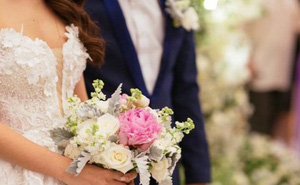 Chồng đòi ly hôn vợ ngay sau đám cưới, biết lý do ai cũng cảm thông