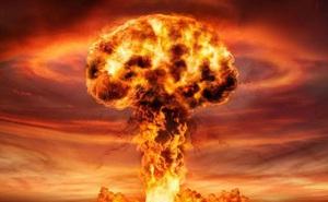"""Giới chuyên gia TQ chê hầm tận thế hạt nhân Mỹ, chỉ ra điểm yếu """"chí mạng"""""""