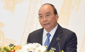 Thủ tướng nghiêm cấm biếu, tặng quà Tết cho lãnh đạo dưới mọi hình thức