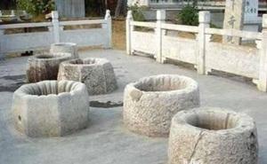 Có rất nhiều giếng nhưng người trong cung không dám uống nước bên trong, vậy Cố cung cho đào giếng nhằm mục đích gì?