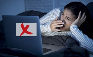 9 điều các chuyên gia hàng đầu không bao giờ làm trước khi ngủ