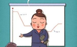 Người thành đạt bật mí: 9 bí quyết thuyết trình để cuộc họp thành công ngoài mong đợi
