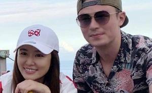 Lâm Tâm Như tiết lộ khoảnh khắc hạnh phúc nhất sau 4 năm cưới, nghe là hiểu thực trạng cuộc hôn nhân