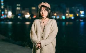 Học trò Tóc Tiên ra mắt MV ca nhạc thứ 2 sau loạt hit cover triệu view