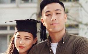 Nguyên nhân khiến mỹ nam Hong Kong nhảy lầu tự tử ở tuổi 27