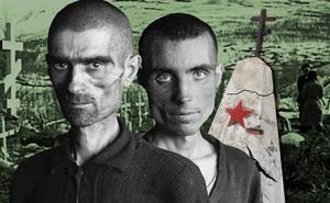 Vì sao Na Uy bí mật khai quật mộ của hàng ngàn chiến sĩ Hồng quân Liên Xô?