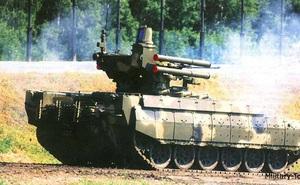 Cỗ máy 'kẻ hủy diệt' của Nga được đưa vào biên chế sau khi 'tung hoành' ở Syria