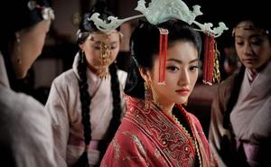 Kỳ án Trung Hoa cổ đại: Cái chết bí ẩn của hai tân nương chung chồng
