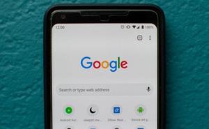 Hướng dẫn xem lại các mật khẩu đã lưu trên Google Chrome bằng smartphone Android