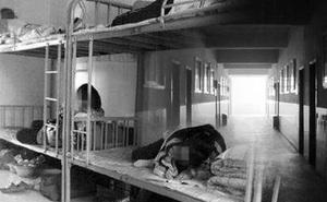 """Vụ án """"thất tiên nữ"""" chấn động Trung Quốc: Hung thủ sống cùng phòng, vì muốn giúp bạn thân mà hạ độc cùng lúc 7 cô gái"""