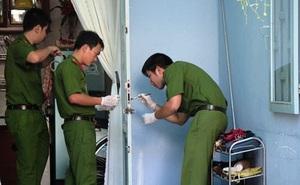 Phó trưởng công an xã ở Long An tử vong khi trực đêm tại trụ sở
