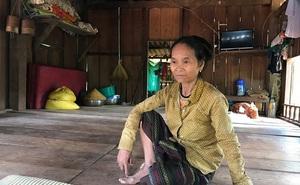 Diễn biến mới vụ hộ nghèo phải trích tiền hỗ trợ COVID-19 để thôn... 'uống nước'