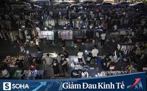Thủ tướng Lý Khắc Cường đề xuất làm kinh tế vỉa hè: Vậy Trung Quốc rốt cuộc giàu hay nghèo?