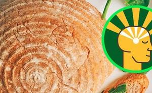 11 thực phẩm bổ sung dinh dưỡng cho cơ thể